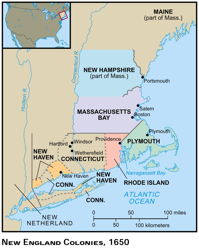 Relations between english settlers and indians in 17th century new relations between english settlers and indians in 17th century new england buycottarizona