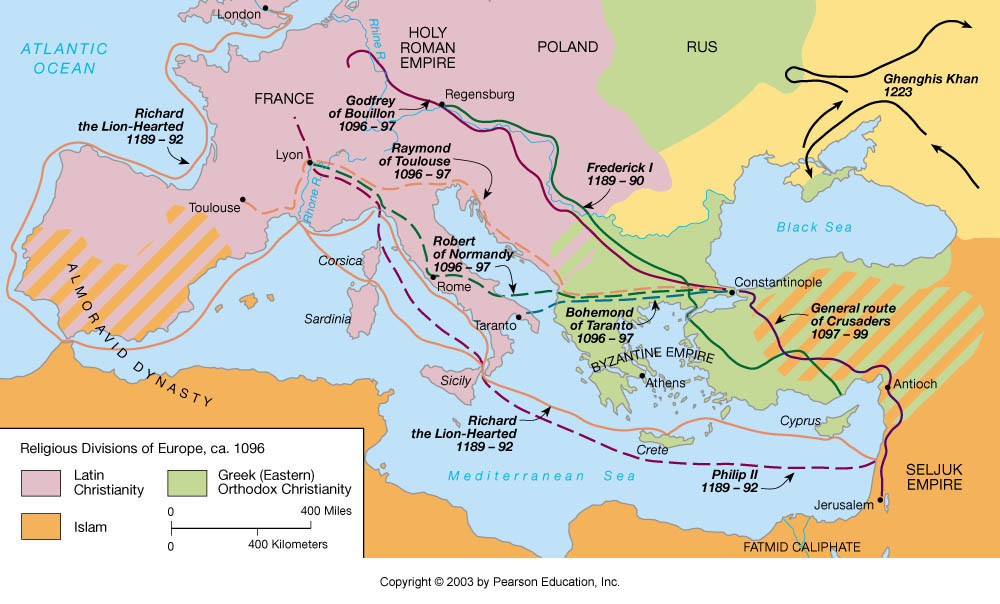 the many explorations that emerged in europe between 1450 and 1525 Early modern europe, 1450-1750: state iv european exploration & expansion the revolution of 1525.
