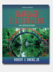 an introduction to language 7th edition pdf