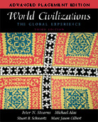 World Civilizations Advanced Placement Edition